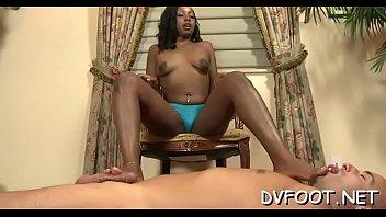 feet lesbian slap Dosh bhabhi xxx