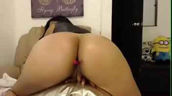 massarge authentic real Theyr first glanc of dick tubes