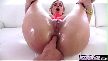girl pian anal extreme friend Danielle maye amp krystal webb