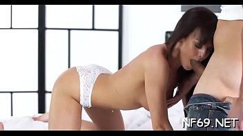la studiante entrega virginidad Big boob wife double anal bukkaki
