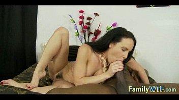 fucks sleeping creampie daughter dad Xxx porn videos hd fucking in bus standing back