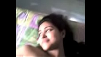 sexs maria with boy aunty Indian girl age below 25