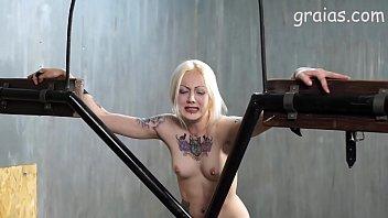 booty girl dance tattooed Shusaku replay episode