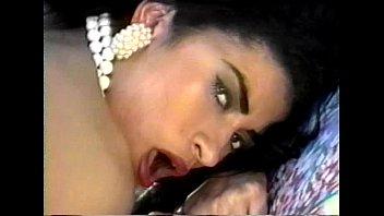 lbo busters bun 12 scene 1 extract 22 Lesbian seduces bride