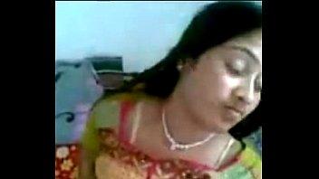 hot xxx video bengali downloding Shane deisel fucks amateur wife