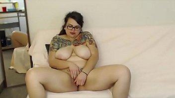 boobs nipples big huge and katis Big girls beauty