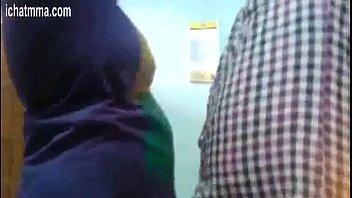 devar bhabi sex talk Hubby donates wife to bbc