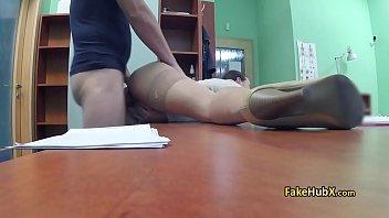 tamilnadu nursing fucking Forced blonde interracial mature