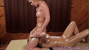 jenna after massage fucked ross Too much cum for my busty amateur wife