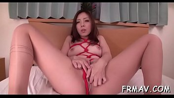 and katya wet santos kinky wild Asian sisters share foot