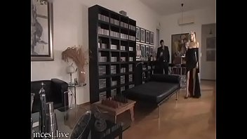 her not mommy impregnated aunt mom son creampie Hot video 86