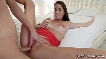 hot video 274 Silvia saint tied