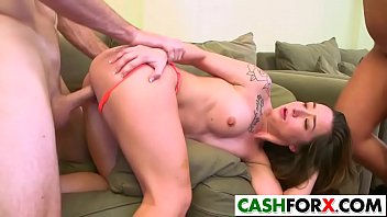 fitness girl2 karolynn Dad caught masterbating pornhub