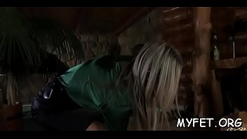 mistress caning man and russian whipping young Chica violada por negro primera vez