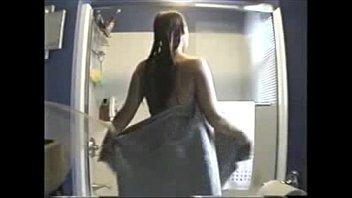 aunties kerala3 nude bathing April and mutants