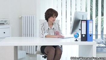 make how show baby game japanease Sharing wife lesbian