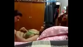 desi couple hidden chested Robertha portella making of playboy