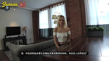 dad swallows blonde Gold hiny bikini