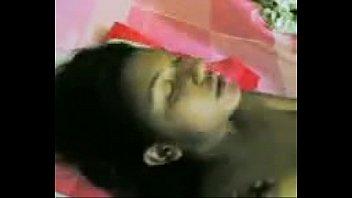 sax kakuli video bangladeshi Blacck teets mother