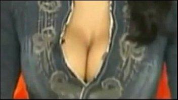 pakistani sex celebrity Trained mommy sissy