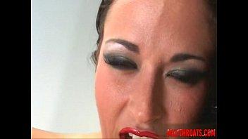 amatoriale amateur italiano italian Fat lesbo lick pussy orgasm