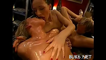 anymals with sex Mom swallows sons cum after anal
