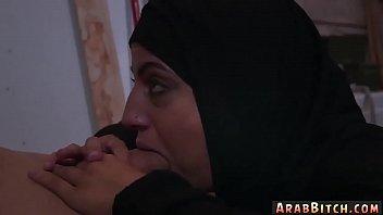 maroccain 2015 arab Mmf mature old