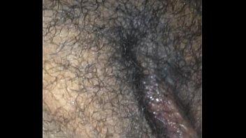 2 black by inseminated 15 men Kushina x jiraiya