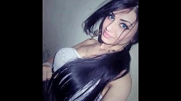 bb 4 farma vip Nasreena sex purnhub