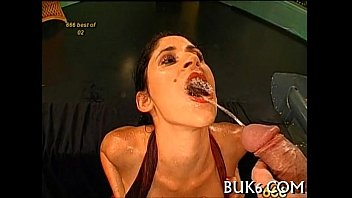 training piss germanmistress dog and Nanako mori gets pounded