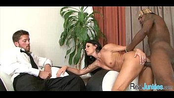 her watch let son pee mom Russian family incest subtitle
