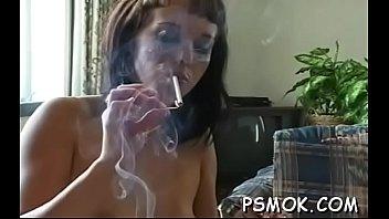 steele po rachel smoke Houston texas rubi medina amateur
