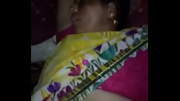 deshi bhabi fuking Rough sex for mrs utley