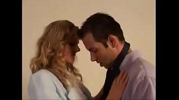 ccedilando dan tesudinho part2 loira casal Beta ne maa ko choda video