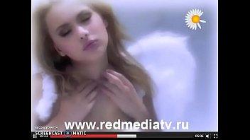all dawonlaod katrina hq keif free blue Celebrity deleted sex scene