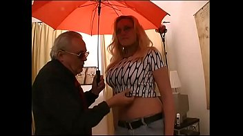 toying playing and mature blondes hot Son friend doing handjob mom caught him