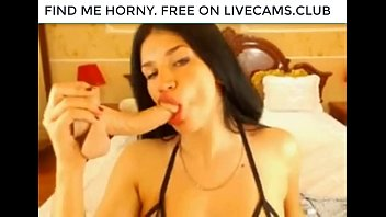 with girl webcam sex Kareena kapoor fuk