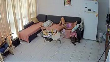 ma webcam mature salope masturbe en se Humiliated slave toilet