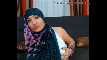 download muslim video girl I ove slaves