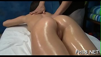 naked koyal videocom Amazing banged in different positions