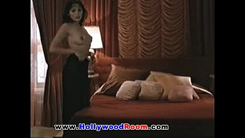 hollywood nadia actresses bjorlin video Wife masturbating for group of young men