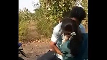 kisses triple stepania h Sex videos anteel b7eera 6 x hamster