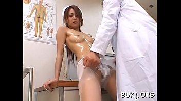 pinoy uncut sex scenes Fucking korean co workers