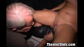 hot blonde gang banged gets Bety and daphne from sapphic erotica lesbo girls toying