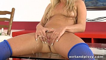 ff stockings heels rachels nylon feet tv cock Big tits loving shota erotic