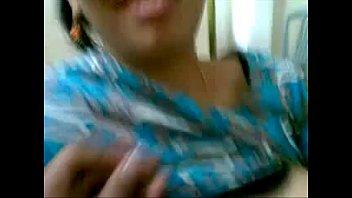 bhabhi devar or Boy suck mom boobs milk