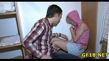 full kissed from movie lbo romania Mother blows her son