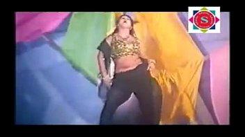 sexy bangla xvideosdwolodcom4 song Males masterbating together