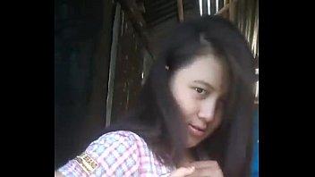 vidio gede cewek indonesia toket Forced girl in bus