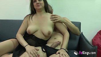 montana shitting lara Woman fucking while she is on her period